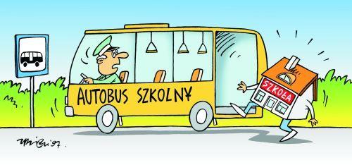 http://www.spchelmno.szkolnastrona.pl/index.php?p=m&idg=zt,44