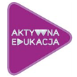 http://www.ceo.org.pl/pl/cyfrowaszkola
