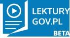 http://lektury.gov.pl/