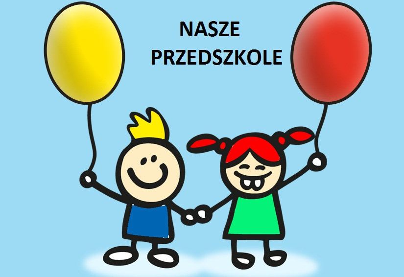 http://spchelmno.szkolnastrona.pl/index.php?p=m&idg=zt,84