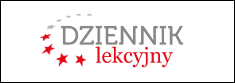 https://dziennikel.appspot.com/login/?next=/