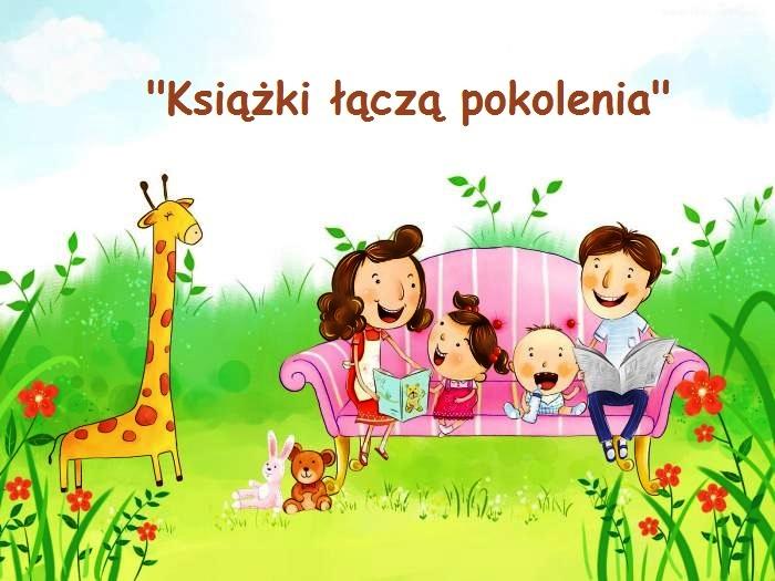 http://www.spchelmno.szkolnastrona.pl/index.php?p=new&idg=zt,126&id=1425&action=show