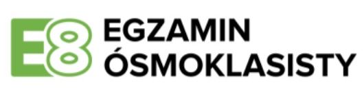 https://cke.gov.pl/egzamin-osmoklasisty/o-egzaminie/