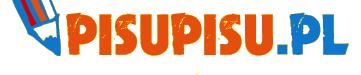 http://pisupisu.pl/
