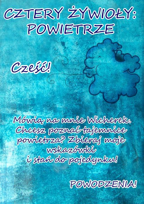 http://spchelmno.szkolnastrona.pl/index.php?p=m&idg=zt,70