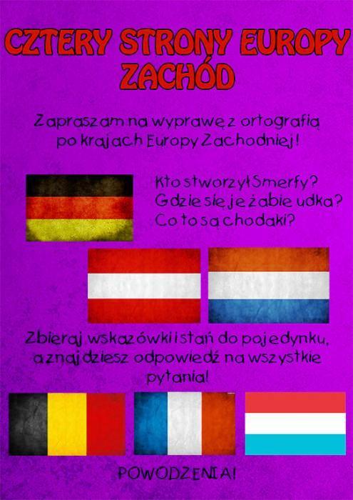 http://spchelmno.szkolnastrona.pl/index.php?p=m&idg=zt,122