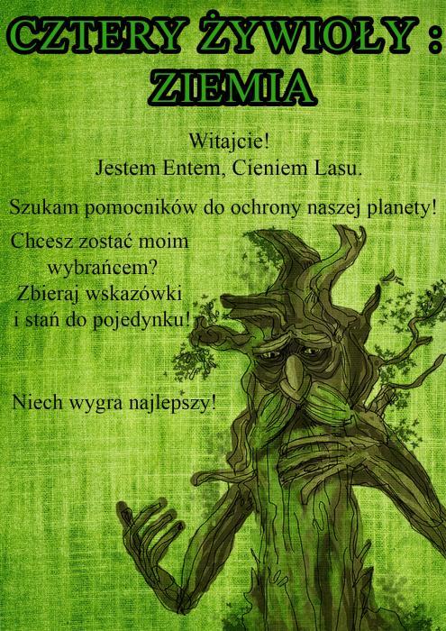 http://spchelmno.szkolnastrona.pl/index.php?p=new&idg=zt,70&id=663&action=show