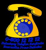 http://brpd.gov.pl/aktualnosci/telefon-zaufania